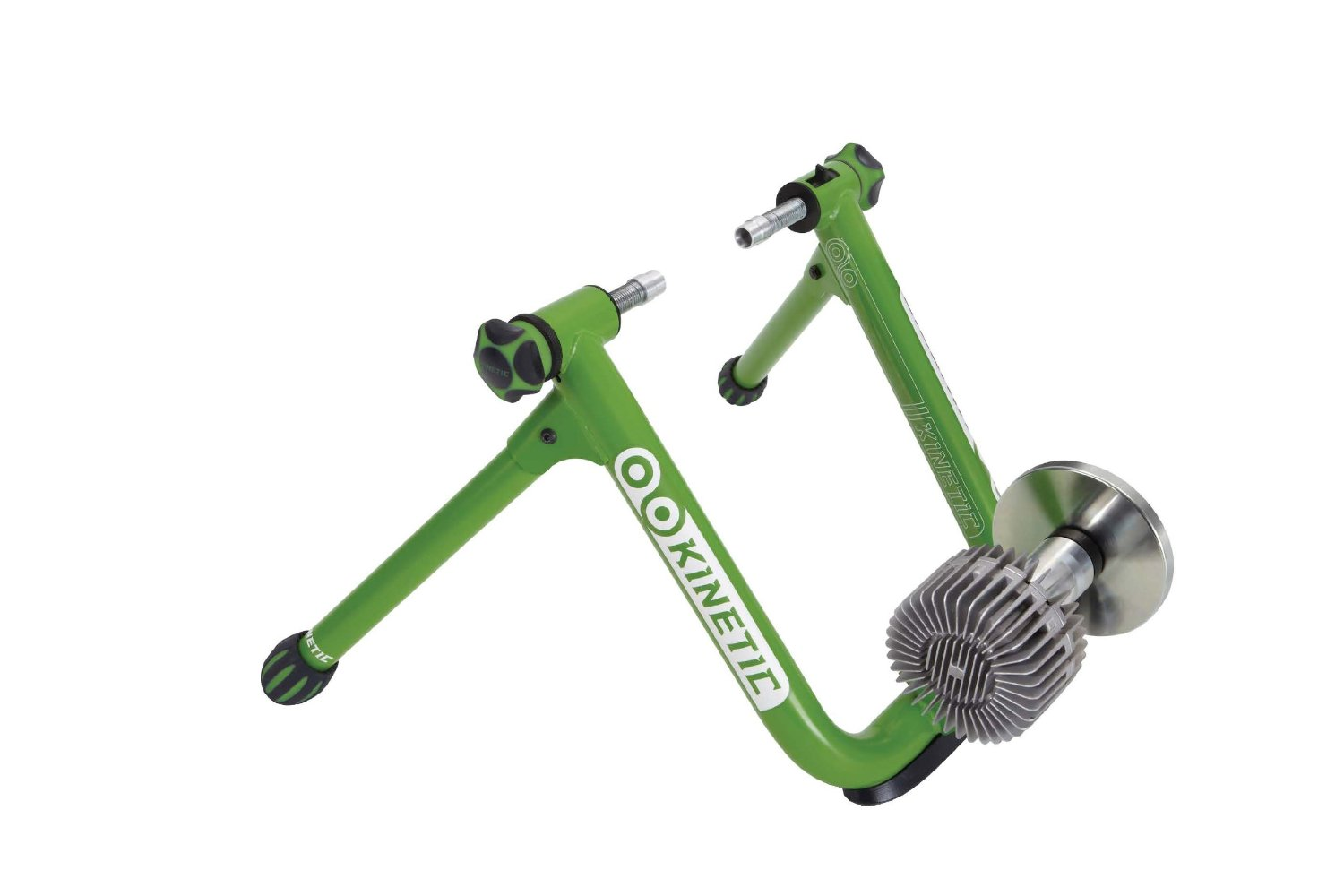 Kinetic Kurt Road Machine Bike Trainer
