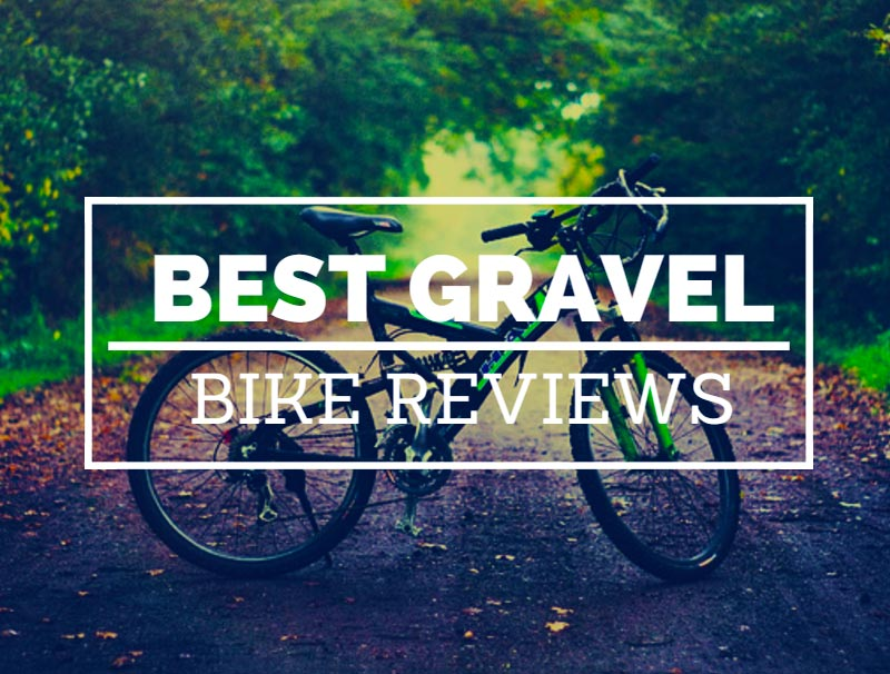 Best gravel bike Reviews