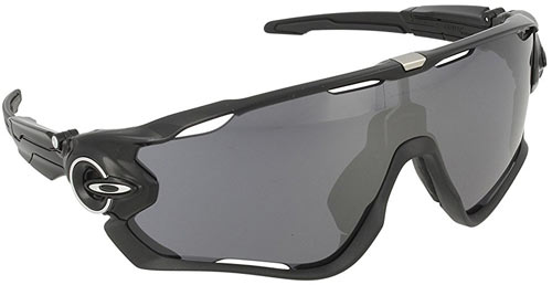 0a5f0af297008 The Best Cycling Sunglasses For Increased Visibility In The Sun ...