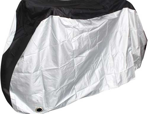 Puroma Outdoor Waterproof Bicycle Covers