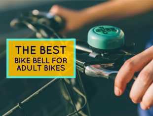 The Best Bike Bell For Adult Bikes