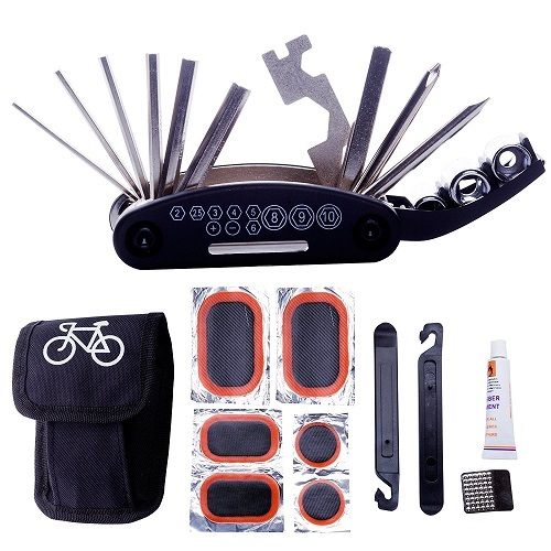 DAWAY A32 Bike Repair Tool Kits