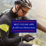 Best Cycling Apps For iOS and Android Devices