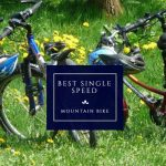 Best Single Speed Mountain Bike